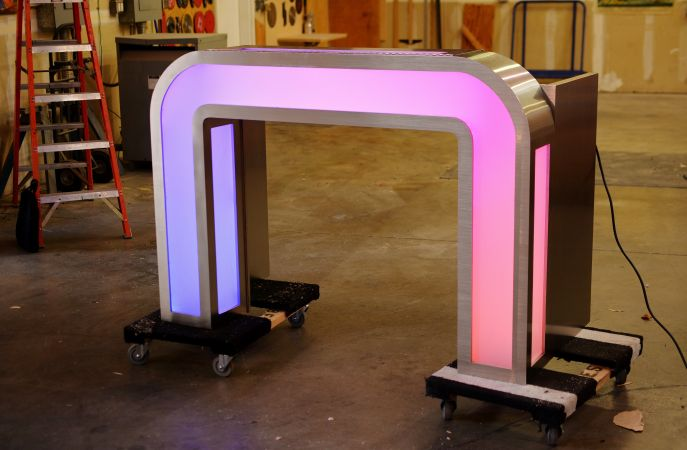 Illuminated DJ Table #213<br>5,920 x 3,876<br>Published 2 years ago