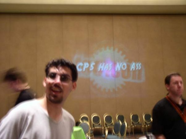 Toorcon Hacker Convention #244<br>640 x 479<br>Published 2 years ago