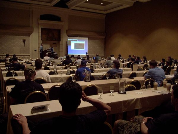 Toorcon Hacker Convention #254<br>1,280 x 960<br>Published 2 years ago