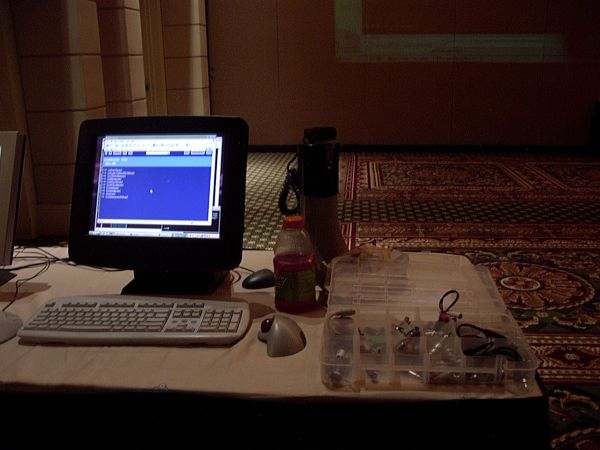 Toorcon Hacker Convention #257<br>1,280 x 960<br>Published 2 years ago