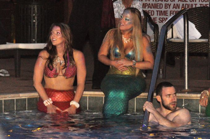 Mermaid Convention Photography #289<br>3,218 x 2,134<br>Published 2 years ago