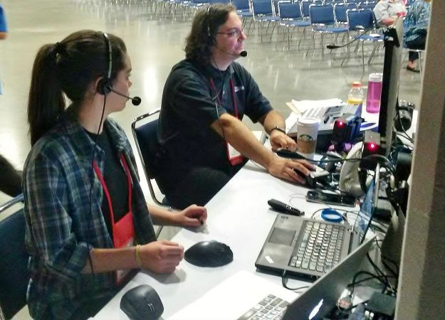Video Production VFW Convention #324<br>1,333 x 959<br>Published 2 years ago
