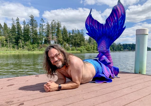 Mermaid Me Summer 2020 #1237<br>3,926 x 2,771<br>Published 1 month ago