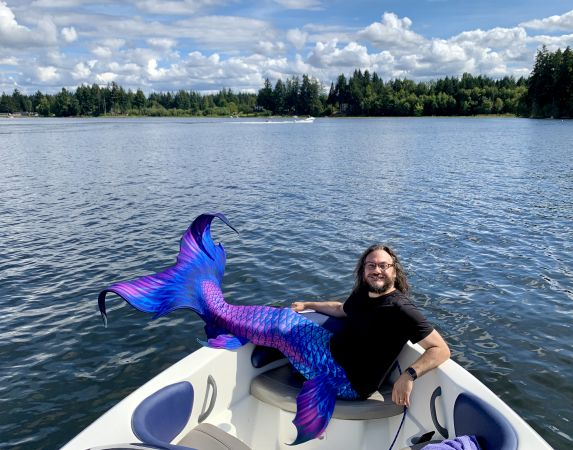 Mermaid Me Summer 2020 #1239<br>3,354 x 2,633<br>Published 1 month ago