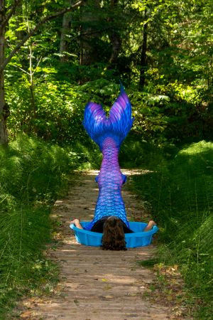 Mermaid Me Summer 2020 #1250<br>1,587 x 2,380<br>Published 1 month ago