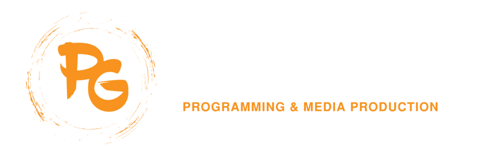 Paul Gorman / iRev.net